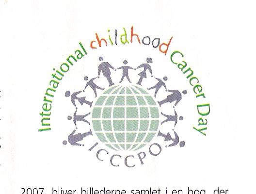 ICCCPO.jpg