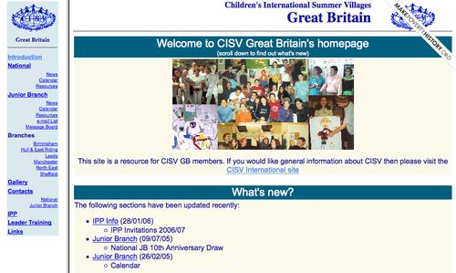 cisvgbwebsite.png