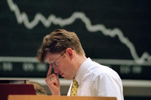 Finanzkrise.jpg