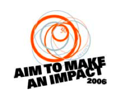 Thumbnail image for aimlogo2006.png
