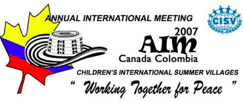 Thumbnail image for aimlogo2007.png
