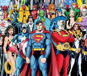superheroes2.jpg