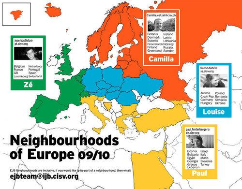 Neighbourhoods of Europe2009.jpg