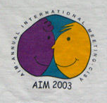 Thumbnail image for AIM 2003.png