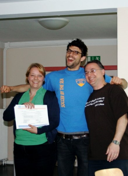 certifications.rtf.jpg