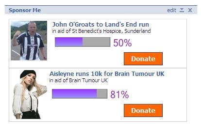 Thumbnail image for fundraising.jpg