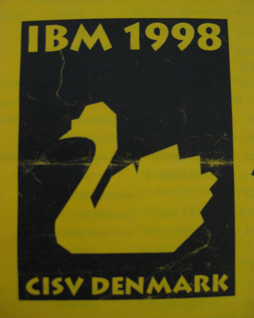 Thumbnail image for ibm1998.png