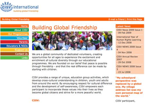 cisvwebsite.png