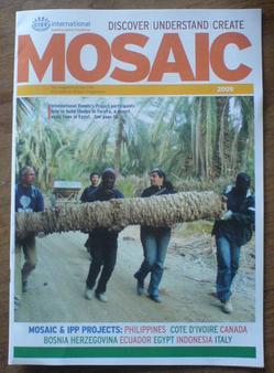 mosaicm.png