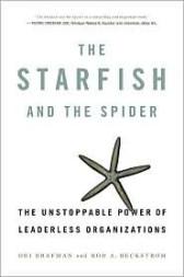 Thumbnail image for StarfishSpider253x168.jpg