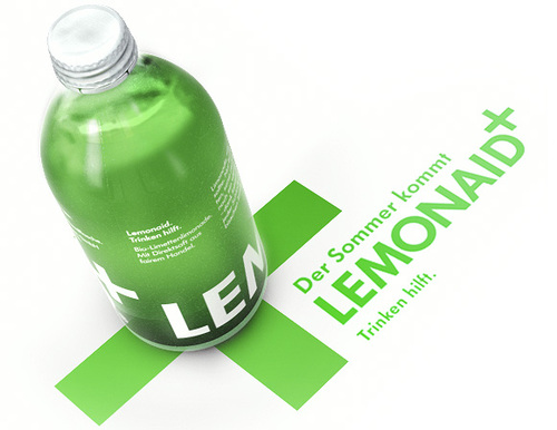 lemonaid.jpg