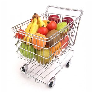 organic_food.jpg