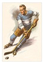 ice-hockey-player.jpg
