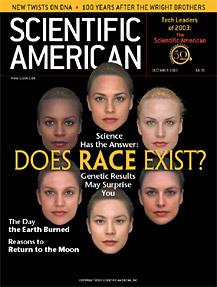 cover_2003-12.jpg