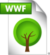 wwf-splash-icon.png