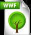wwf-splash-icon.png