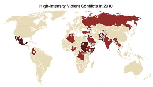 conflictbarometer.png