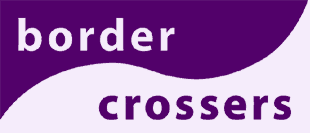 bordercrossers.png