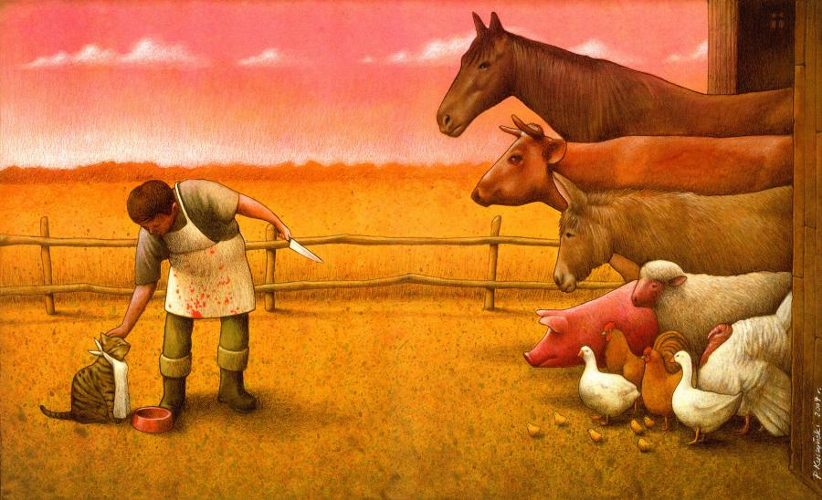 http://www.absolutpicknick.de/mt/cisv_from_the_balcony/meat.jpg