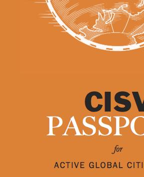 http://www.absolutpicknick.de/mt/cisv_from_the_balcony/passport.png