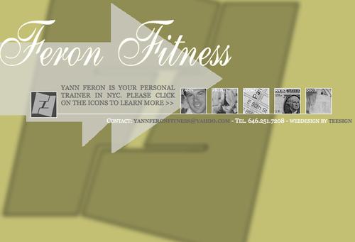 feronfitness_SS1.png