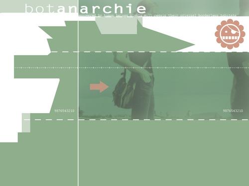 botanarchie_flyer.jpg