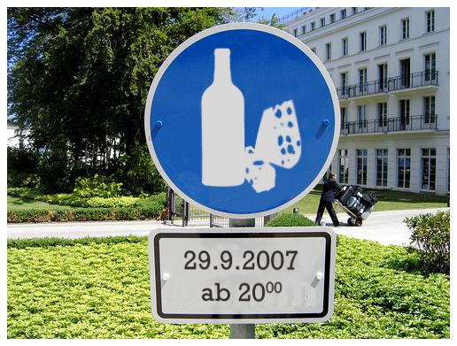 wineandcheeseeinladung.jpg