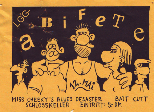 abifete1