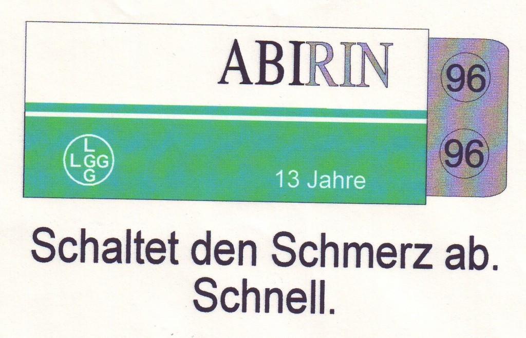 abirin