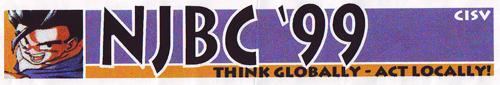 njbc1999